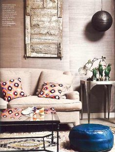 1000 images about eveline interieur on pinterest for Eveline interieur