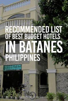 Philippines travel to Batanes , Philippines Travel Places To Visit, Ph Visit Philippines, Philippines Travel, Davao, Vigan, Coron, Cebu, Palawan, Manila, Bad Hotel