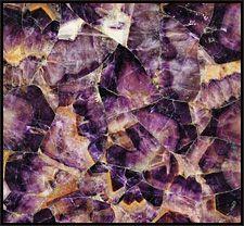Amethyst Tile