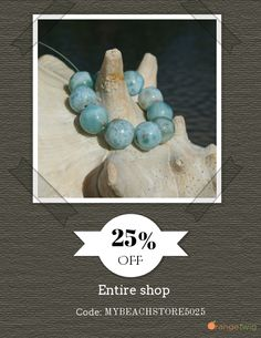Get 25% OFF our Entire Store now! Enter Coupon Code: MYBEACHSTORE5025 Restrictions: Min purchase: USD 100.00, Expiry: 22-Aug-2015. Click here to avail coupon: https://orangetwig.com/shops/AABCLyV/campaigns/AABIaWj?cb=2015008&sn=MyBeachStore&ch=pin&crid=AABIaXF