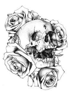 air jordan 27 rose