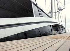 Image result for yacht design