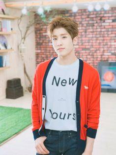 Jinjin Astro, Park Jin Woo, Lee Dong Min, Astro Fandom Name, Fans Cafe, Sanha, Korean Bands, Kpop, Rapper