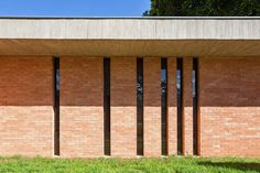 Gallery - Villa BLM / ATRIA Arquitetos - 7