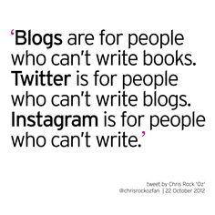Writing:)