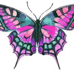 Alchera'nın kelebeği bahar dalları arasında uçmaya başladı. :) Sen de Alchera elbisenle bahar akşamında göz kamaştır.  Alchera's butterfly has just began to flit around sprigs :) You dazzle in your Alchera dress on a beautiful spring evening. #Alchera #Alcheracom #KelebeginSarkisi #ButterflySong #AlcheraKelebeginSarkisi #AlcheraButterflySong #AlcheraKelebeginSarkisi #Spring #Summer #Elbise #Abiye #Style #Stylish #Pretty #Model #Dress #Shoes #Heels #Fashiondiaries