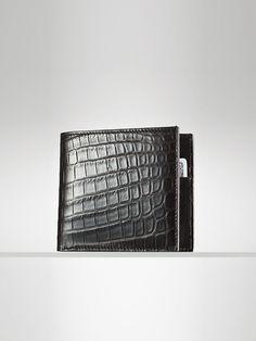 iv sen loren bags - Men's Bags & Wallets on Pinterest | Burberry Men, Louis Vuitton ...