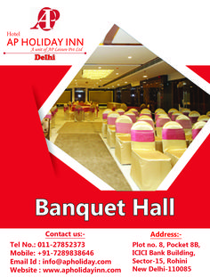 49 best ap holiday inn images banquet banquettes conference room