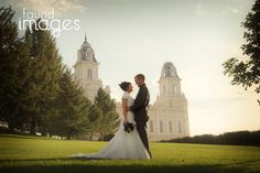 manti temple wedding pictures - Google Search