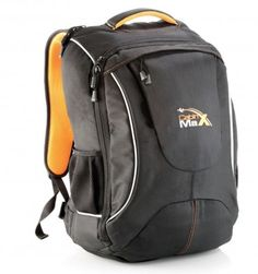 Business Traveller finds this backpack a revelation for bicycle commuters Cabin Suitcase, Cabin Luggage, Hand Luggage, European Airlines, Cabin Bag, Orange Bag, City Bag, North Face Backpack, Backpacks