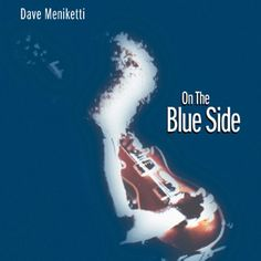 ON THE BLUE SIDE (1998) | Y&T