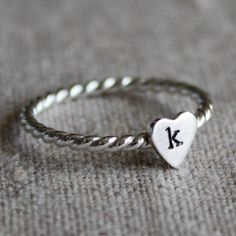 Jewelry > Rings > hearts