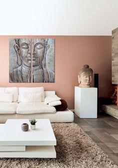 Propria oază de relaxare se poate contura chiar și pe un perete, dacă ai tabloul potrivit: http://www.chairry.net/Tablouri__Rame__Oglinzi-ps-10-24.html
