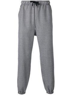 ALEXANDER WANG . #alexanderwang #cloth #trousers