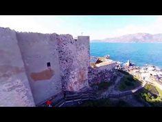 La fortezza vecchia | Visita e Vivi Villasimius - Sardegna - organizza qui la tua prossima Vacanza. | Guida Viaggi, Vacanze, Hotel, Camping, Village, Villas, Case, Mare