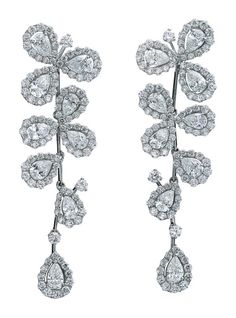 Larry Jewelry Unveils Ss12 Collection