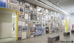 TRAVEL THE ART WORLD~世界のアート展から~ART FILE 29 「HELLO, MY NAME IS PAUL SMITH(ハロー、マイ ネーム イズ ポール・スミス」   Web Magazine OPENERS - Travel the art worl...