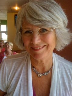 beebe senior dating site Seniormatch - top senior dating site for singles over 50 meet senior people and start mature dating with the best 50 plus dating website and apps now.