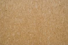 Plywood Texture 02 by ~goodtextures on deviantART