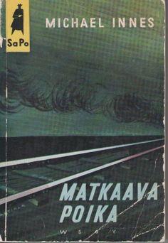 SaPo 31