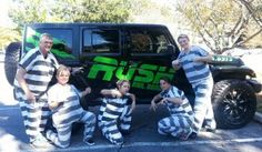 Call Rush Bail Bonds today at (205) 670-5335! Our bail bondsmen have the experience to get you out of jail fast! Let our family help yours! We know when a dad, brother or best friend is behind bars the world on the outside can come to a screeching halt. Being in jail means bills go unpaid and children go with out. This is what drives us everyday to provide the best bail bond services to every single client. This is why we never close our doors an