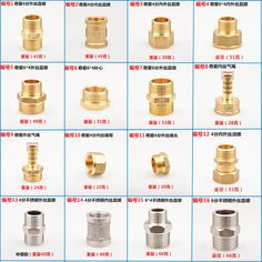 Gas pipe fittings four points on stainless steel wire direct copper wire copper elbow tee manufacturers, wholesale Cpvc Fittings, Brass Pipe Fittings, Plumbing Tools, Plumbing Pipe, Pvc Pipe Furniture, Pipe Supplier, Engineering Tools, Gas Pipe, Screws And Bolts