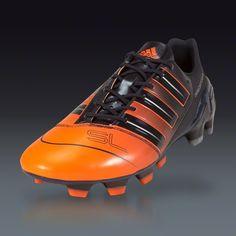 san francisco 19856 20133 COM   Soccer Cleats and Shoes, Soccer Jerseys, Soccer Balls, Goalkeeping,  Shin guards, Socks
