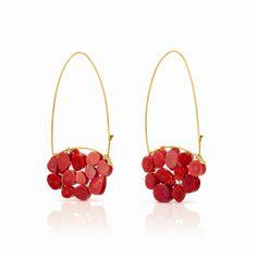 garabato_by tous jewelry