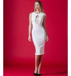 Οι 66 καλύτερες εικόνες του πίνακα Φορέματα Nostress  5d58f24bb0b