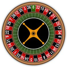 Roulette is a very simple betting system on which category the number belongs to; could develop more to expand probable outcomes