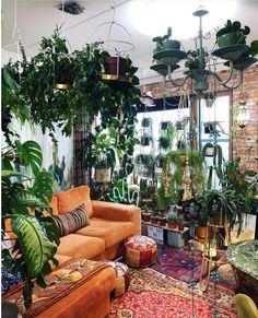 Bohemian Latest And Stylish Home decor Design And Ideas - Tapisserie Bohemian Interior Design, Home Design Decor, Bohemian Decor, Diy Home Decor, Bohemian Style, Bohemian Bedrooms, Interior Modern, Modern Exterior, Design Ideas
