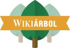 #Wikiarbol #SemanaDelArbol #PlantaElCambio Investigá sobre árboles nativos y participá de la primera enciclopedia online de árboles nativos! www.semanadelarbol.org
