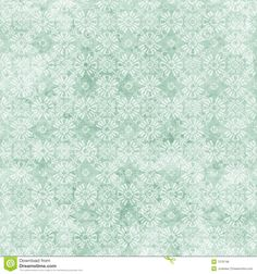 Vintage Floral Background Christmas Theme - Download From Over 35 Million High Quality Stock Photos, Images, Vectors. Sign up for FREE today. Image: 7276748