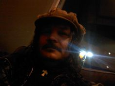 Check out Jude Contreras on ReverbNation