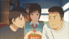 10 Best Flavors Of Youth Images Youth Anime Movies Anime Films