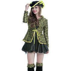 Freefisher traje de Halloween Navidad Fiestas costume cosplay disfraz…