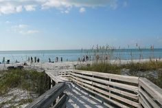 10 Least-Known Florida Beaches: Beaches Article by 10Best.com