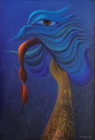 Výsledek obrázku pro istler josef Painting, Art, Art Background, Painting Art, Kunst, Paintings, Performing Arts, Painted Canvas, Drawings