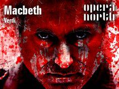 Macbeth | Theatre Royal