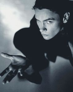 RIVER PHOENIX SWEET1 THE ONLY ONE