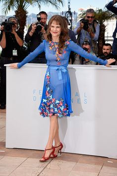 http://forums.thefashionspot.com/f50/68th-annual-cannes-film-festival-265937-22.html
