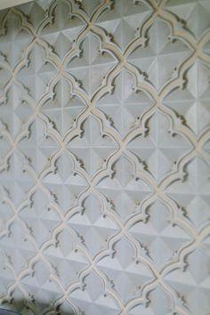 White Tail Residence | Kate Marker Interiors
