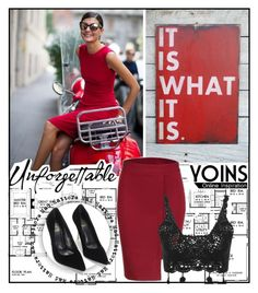 """""""Yoins 23"""" by mulicka-23 ❤ liked on Polyvore featuring yoinscollection"""