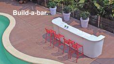 Bloq Bar