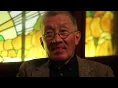 AV Festival 12: Yoshi Wada Interview - YouTube