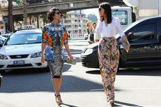 www.fashionhub.com