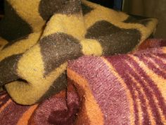 Acrylic Blanket, Blankets, Painting, Wool Blanket, Ceilings, Painting Art, Blanket, Paintings, Carpet