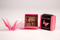Gami Gifts3