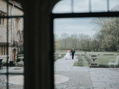 Kate and Andrew's Wedding at Notley Abbey - Bijou Wedding Venues Wedding Goals, Wedding Planning, Fireworks, Weddingideas, Real Weddings, Beautiful Flowers, Wedding Venues, Wedding Photography, Wedding Reception Venues