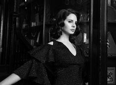 ♡ Lana Del Rey ♡ #LDR #LanaDelRey #Lana_Del_Rey for Complex Magazine 2017